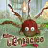 TENTACLEE A Free Puzzles Game