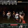 Zombie Attack 3D: Left 4 Dead A Free Action Game
