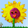Go Go Garden Defense A Free Puzzles Game