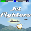 Jet Fighters A Free Fighting Game