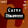 Carve Discoverer A Free Action Game