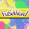 FuSeWord A Free Education Game