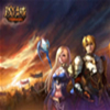 moyu1x A Free Adventure Game