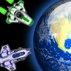 Galactic Word War A Free BoardGame Game