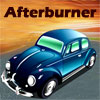Afterburner Highway A Free Action Game