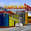 Gangland A Free Action Game