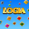 Logia A Free Puzzles Game