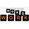 Word Work A Free Education Game