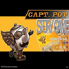 Captain Pot Adventure A Free Action Game