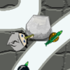Dig Defense A Free Action Game