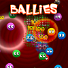 Ballies A Free Action Game