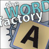 The Word Factory A Free Word Game