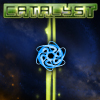 Catalyst A Free Puzzles Game