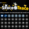 SpaceTrace A Free Education Game