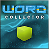 Word Collector A Free Action Game