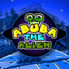 Abuba the Alien A Free Adventure Game