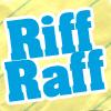 Riff Raff A Free BoardGame Game