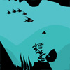 black fish (adventure) A Free Action Game