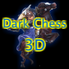Dark Chess 3D A Free Puzzles Game