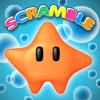 Sea Star Scramble A Free Action Game