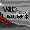 Die By The Word A Free Action Game