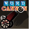 Word Cannon A Free Education Game