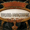 Word Machine A Free Education Game