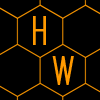 Hex Words A Free Puzzles Game