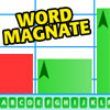 Word Magnate A Free Education Game