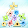 Word Reactor A Free Action Game