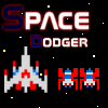 Space Dodger A Free Action Game