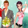 My Romantic Autumn Dating A Free Dress-Up Game