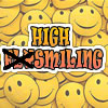High Smiling A Free Action Game