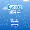 Bubbles In The Air A Free BoardGame Game