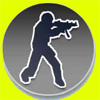 CS: Reflex Test A Free Action Game