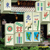 Beijing Mahjong A Free BoardGame Game