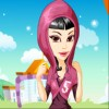 Sport Chic A Free Dress-Up Game