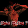 Alpha Station 7 A Free Action Game