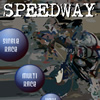 Speedway 2005 A Free Driving Game