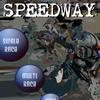 Speedway 2005