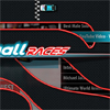 Tweeterwall Race V2 A Free Action Game