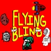 Flying Blind A Free Shooting Game