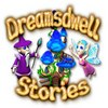 Dreamsdwell Stories A Free Puzzles Game