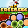 freebees A Free Action Game