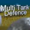 Multi Tank Defence A Free Action Game