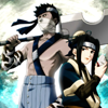 Naruto part:2 A Free Puzzles Game
