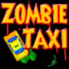 Zombie Taxi A Free Action Game