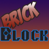 Brick Block A Free Puzzles Game