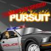 High Speed Pursuit A Free Action Game