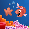 Star Fish A Free Action Game